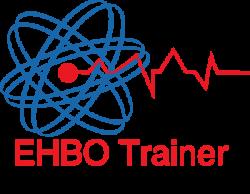 EHBOtrainer Logo